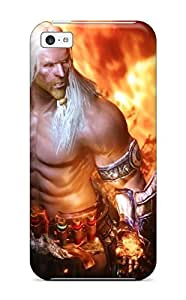 iphone 6 4.7 Case Slim [ultra Fit] K Games Protective Case Cover