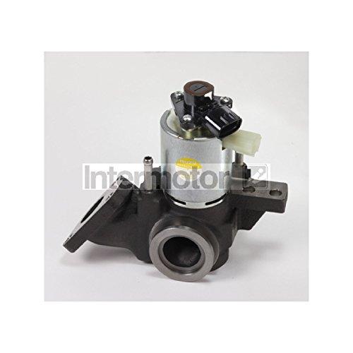 Intermotor 14360 EGR Valve: