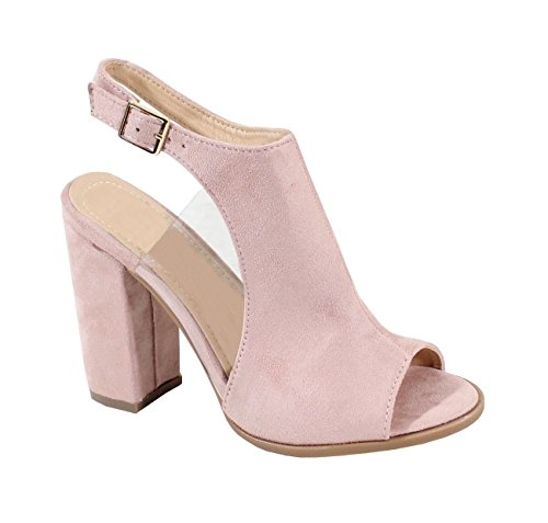 By Shoes Damen Damen Sandalen Shoes By Shoes By Sandalen Sandalen By Damen FHrdxF4