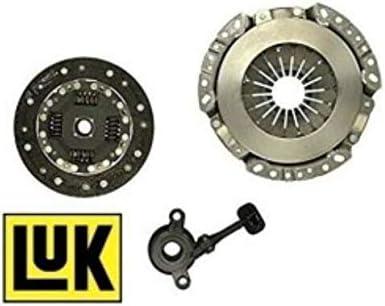 LUK 624335233 Kit Embrayage Repset Pro Sac