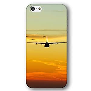 C-130 Army Plane in Formation For SamSung Note 2 Case Cover lim Phone Case