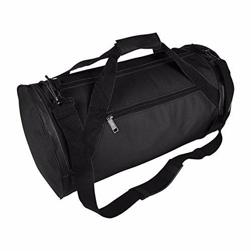 Cooler Bag Canada - 6