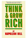 Bargain eBook - Think and Grow Rich
