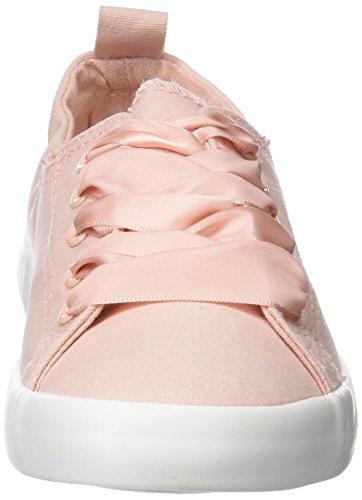 COOLWAY Damen Susana Sneakers Pink (Pnk)