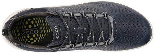 EccoECCO BIOM FJUEL - Zapatillas de Running para Asfalto Hombre Azul (1048true Navy)