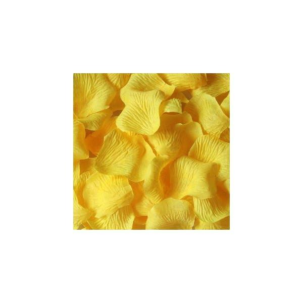 FuzzyGreen-Bulk-Wedding-Dried-Yellow-Flower-Petals-Artificial-Rose-Dark-Colored-Petals-Confetti-for-Birthday-Wedding-Party-Decorations-IndoorOutdoor-Accessories-Pink-Non-Scented