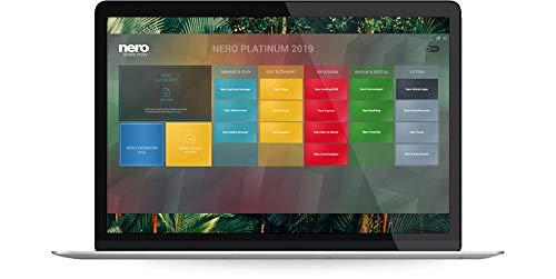 nero 2019 content pack 2