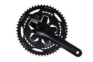 PowerTap C1 50/36 Chainring Power Meter