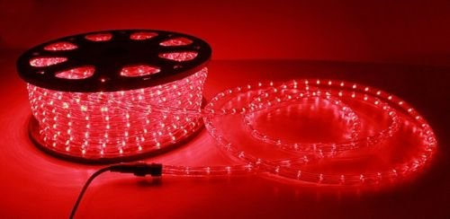 new-300-ft-2-wire-led-rope-light-home-outdoor-christmas-lighting-red