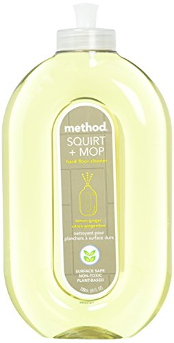method-naturally-derived-squirt-mop-hard-floor-cleaner-lemon-ginger-25-ounce-pack-of-6