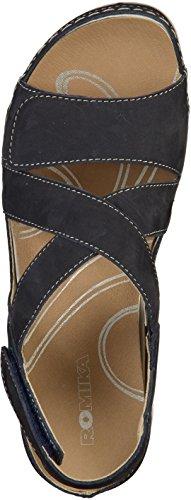 Romika 36806 Womens Sandals Ocean F0kANGbsk3
