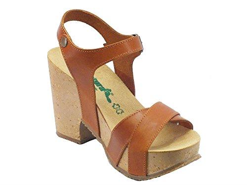 Comprar barato bajo precio DAVID BRAUN Slingpumps - Zapatos de vestir de cuero para mujer negro negro 36 Ebay barato en línea Ubicaciones de tiendas de puntos de venta Especial bWR2pVLgGU