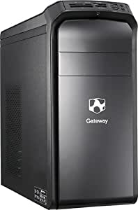 Gateway DX4860-UB32P Desktop (Intel Core i3 - 3.3GHz, 6GB Ram, 1TB HD, WiFi, Win7)
