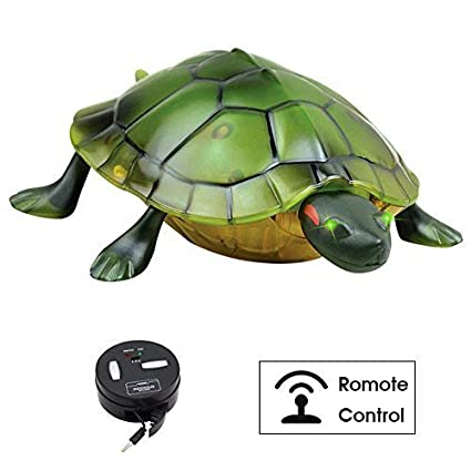 Nice New Simulation Infrared Remote Control Rc Spider Animal Kids Children Toy Gifts Wide Varieties Novelty & Gag Toys