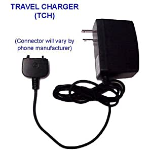NOKIA 6101/6102 TRAVEL CHARGER
