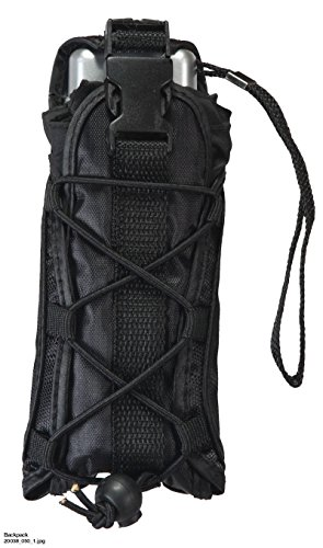 rainkist-backpack-case-only-black-one-size