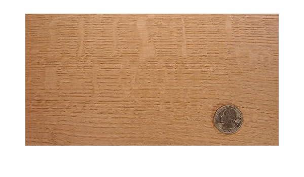 "boards lumber 1//2 or 3//4  surface 4 sides 36/"" White Oak Quarter Sawn"
