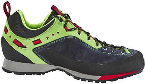 Garmont  Dragontail Lt,  Scarpe da camminata ed escursionismo Uomo, Grigio (grigio), 46,5