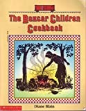 The Boxcar Children cookbook by Diane Blain (1992-05-03)