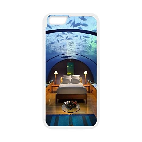 kyle5 V Bett iPhone 6 Fall Unterwasser Schlafzimmer Billig für ...