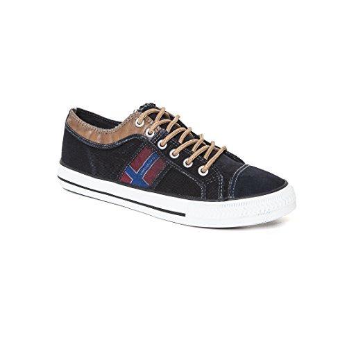 Mania Black Shoes Nebulus Eu 38 ISAUJk