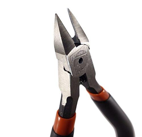 side cutter hobby - 4