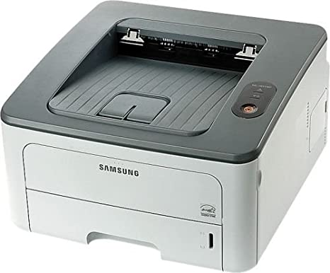SAMSUNG ML-2851ND PRINTER SMART PANEL WINDOWS 8 X64 TREIBER