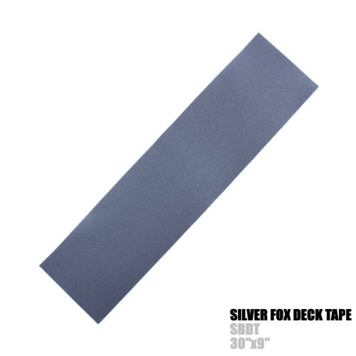 デッキテープ 33インチ SBDT スケートボード用 グリップ