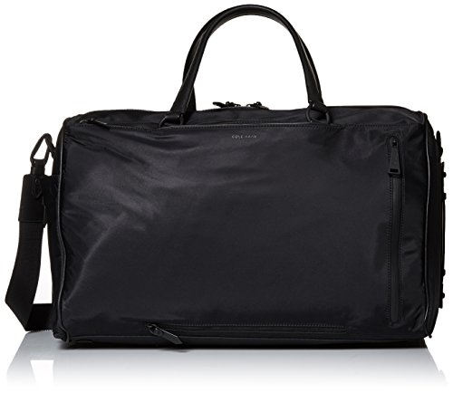 Cole Haan Men's Grand Duffle Weekender by Cole Haan