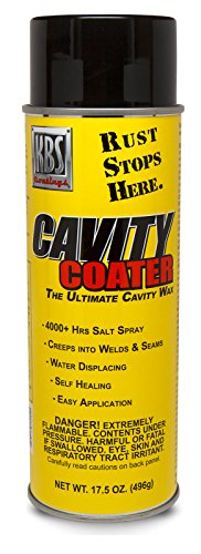 kbs-coatings-75100-cavity-coater-175-fl-oz