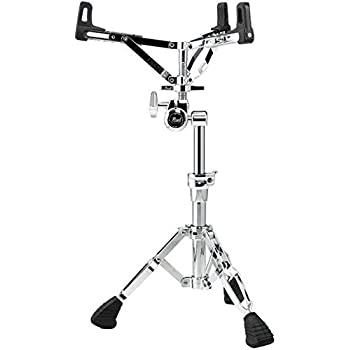 pearl snare drum stand s1030 musical instruments. Black Bedroom Furniture Sets. Home Design Ideas