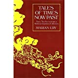 Tales of Times Now Past, , 0520038649