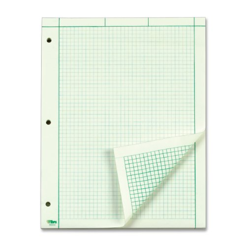 Workbook cutting worksheets : Graphing Paper: Amazon.com