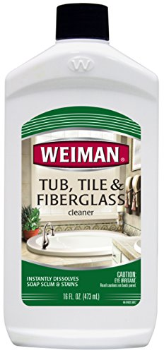 weiman-fiberglass-cleaner-for-bathrooms-16-ounce-bottle