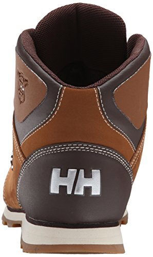 Bean Coffee Horse Hansen Helly Crazy x1pq0qvS