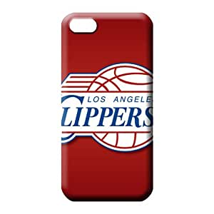 iphone 6 normal Appearance PC Hot Style cell phone carrying cases los angeles clippers