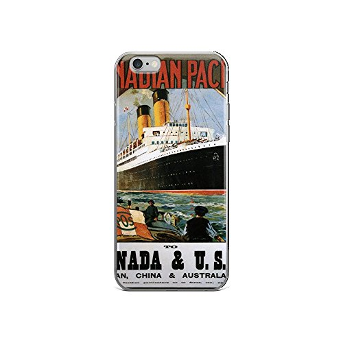 vintage-poster-canadian-pacific-cruises-iphone-6-6s-case