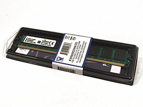 2 Gb Ram Xp Notebooks - 7