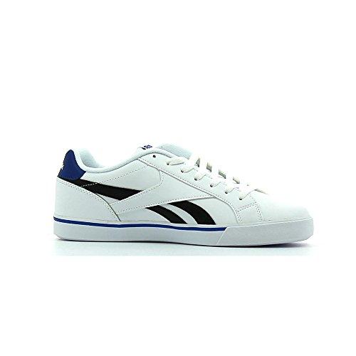 Reebok Royal Complete 2ll, Chaussures de Sport Homme