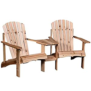 41lA5OTSTPL._SS300_ Adirondack Chairs For Sale