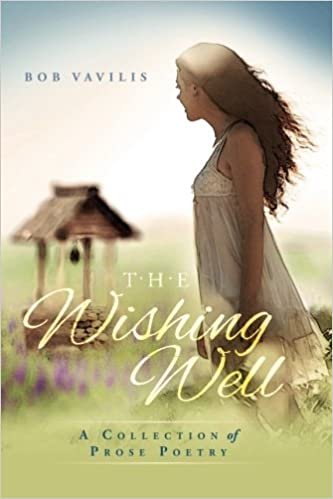 The Wicked and Wonderful Miss Merlin (Wishing Well series Book 2)