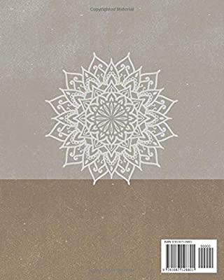 Namaste Yoga Journal: Namaste Notebook for women & men with ...
