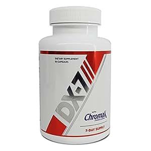 7DFBX - Detox and Weight Loss Pills 56 Caps