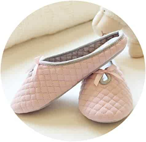 a6a53a2f24157 Shopping Pink - $25 to $50 - Shoes - Men - Clothing, Shoes & Jewelry ...