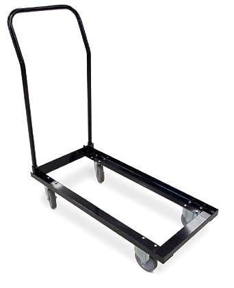 amazon com mccourt 01800fb series 5 fanback folding stack chair