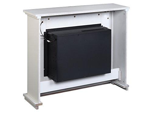 Elektronischer-Kamin-EF119B-MT119A-mit-LEDMDF-Kaminmantel-Elektro-Kamin-Ofen