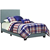 Coaster 300763T-CO Dorian Bed