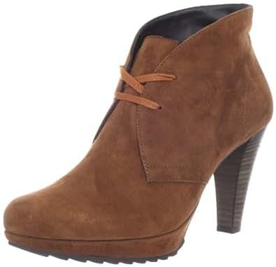 Paul Green Women's New York Boot,Cinnamon,6 M US