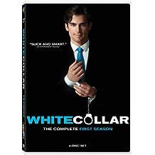 White Collar: Season 1