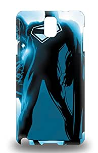 American Justice League Feeling Galaxy Note 3 On Your Style Birthday Gift Cover 3D PC Case ( Custom Picture iPhone 6, iPhone 6 PLUS, iPhone 5, iPhone 5S, iPhone 5C, iPhone 4, iPhone 4S,Galaxy S6,Galaxy S5,Galaxy S4,Galaxy S3,Note 3,iPad Mini-Mini 2,iPad Air )